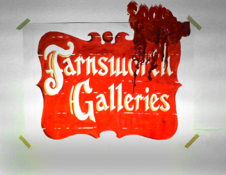 Farnsworth Galleries