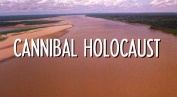 cannibalholocaust1980dvd.jpg